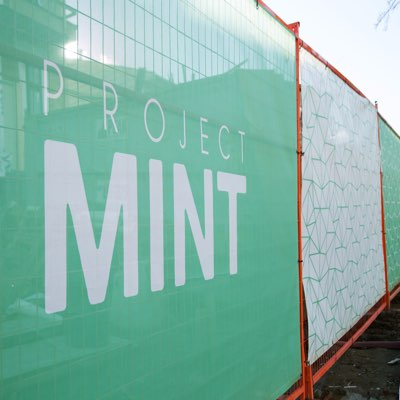 MINTs on the jobsite